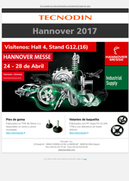 Hannover 2017