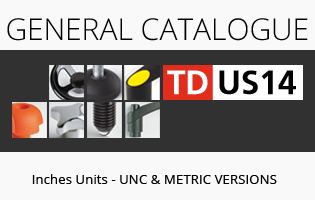 General Catalogue US14